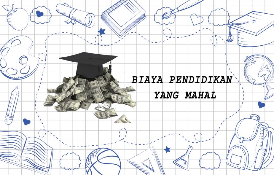 Faktor dan 7 Masalah Pendidikan di Indonesia