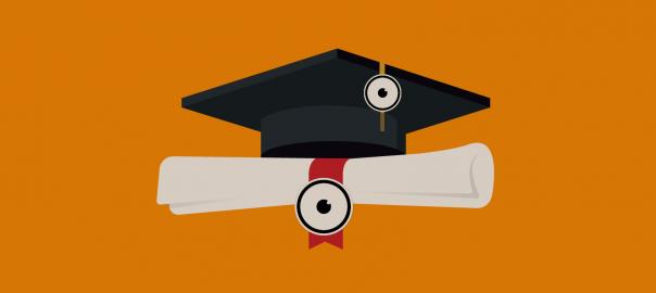 Sistim Pendidikan di Indonesia